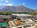 Tibet-5495 (2616482758).jpg