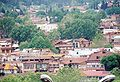 Tiflis2.jpg
