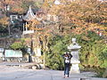 Tiger Hill, Suzhou, December 2015 - 17.JPG