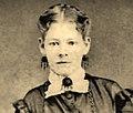 Tillie Pierce (1848-1914).jpg