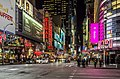 Times Square and 42nd Street.jpg