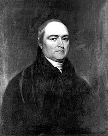Timothy Dwight IV.jpg