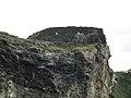 Tintagel Castle, Cornwall (461248) (9456312853).jpg