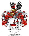 Tippelskirch Wappen.jpg