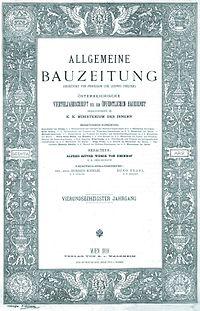 Titelblatt Allgemeine Bauzeitung 1899.jpg