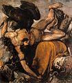 Titian - Tityus - WGA22895.jpg
