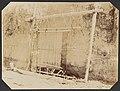 Title- (Loom) (16999014052).jpg