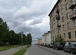 Titova street (Petrozavodsk).jpg