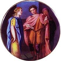 Titus and Berenice.jpg