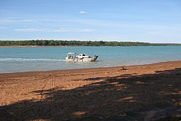 Tiwi Islands car ferry.jpg