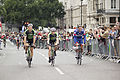 ToB 2013 - post race 18.jpg