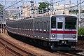 Tobu-Series9151F.jpg