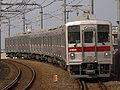 Tobu-railway-10609F-20090820.jpg
