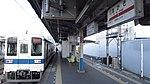 Tobu-railway-TI57-Akagi-station-platform-20141230-152636.jpg