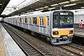 Tobu 51092 Kawagoe 20080726.JPG