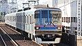 Toei-subway-6335F-20191220-142610.jpg