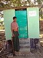 Toilet no 54 (5276947293).jpg