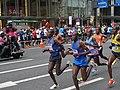Tokyo Marathon 2018 Runner (26606037798).jpg