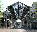 Tokyo Metropolitan University 03.jpg