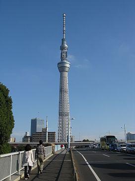 Tokyo Sky Tree1.jpg