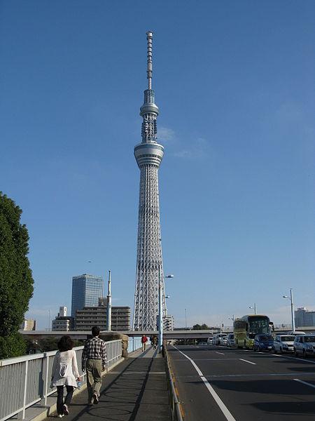 File:Tokyo Sky Tree1.jpg