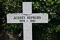 Tolochenaz cimetière 6.jpg