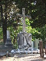 Tomb at the English Cemetery in Florence 006.jpg