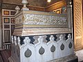 Tomb of Ferial Hanem.JPG