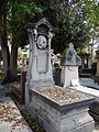 Tombe de Charles Firmin Gillot.JPG