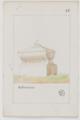Tombeaux de personnages marquants enterrés dans les cimetières de Paris - 016 - La Fontaine.png