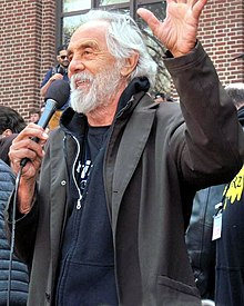 height Tommy Chong