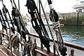 Tonnerres de Brest 2012 - 120717-006 Kathleen and May.jpg