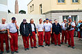 Tonnerres de Brest 2012 Les marins d'iroise 1001.jpg
