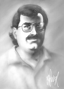 Tony Isabella Portrait.jpg