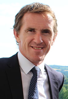 Tony McCoy 2014 (cropped).jpg
