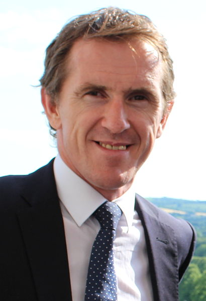 File:Tony McCoy 2014 (cropped).jpg
