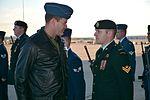 Top Canadian officer visits Tinker detachment 160202-F-HR346-001.jpg