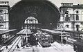 Torino Porta Nuova, 94.jpg