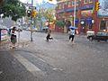 Toronto Bloor Street 3 (8365265280).jpg