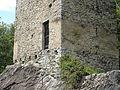 Torre Palas Eingang Südseite.jpg