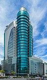 Torre Titania (Madrid) 08.jpg