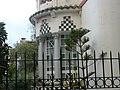 Torre de la Immaculada P1490194.jpg