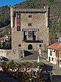 Torre del Infantado. Potes.jpg