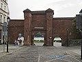 Torun Sailors Gate from the Old Town.jpg