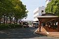 Tottori st bt01st3200.jpg