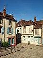 Toucy-FR-89-rue du marché-a1.jpg