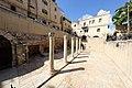Tour Of The Old City Of Jerusalem (30088588745).jpg