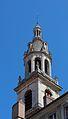 Tour cathédrale Nancy.jpg
