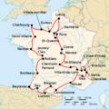 Tour de France 1986.png