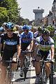 Tour de France 2012 - Rambouillet l.JPG